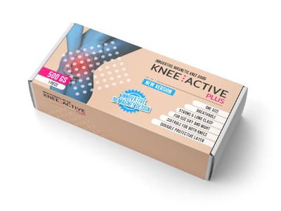 Knee Active Plus | apotek, köpa, recension, kritik, pris, omdömen